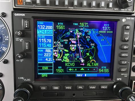 garmin gnsw  sale avionics parts classifieds