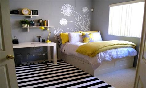 Bedrooms Paint For A Small Bedroom On A Bedroom Paint Ideas For Small Bedrooms For Small Bedroom