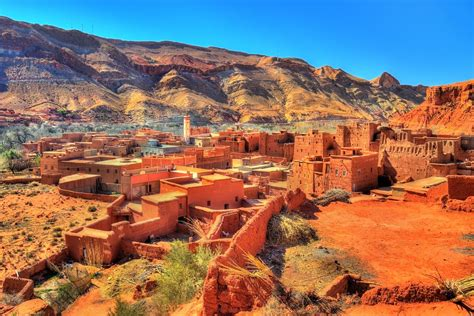 cuisine du maghreb travel to morocco discover morocco with easyvoyage