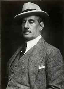 Composizioni Di Giacomo Puccini