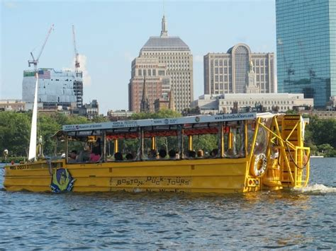 Duck Boat Tours Boston Prudential Center by 36 Best Boston Strong Images On Boston Strong