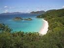 Saint John, U.S. Virgin Islands - Wikipedia