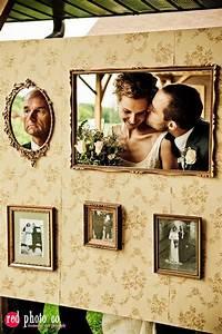 photo booth ideas wedding ideas pinterest With photo booth ideas for wedding