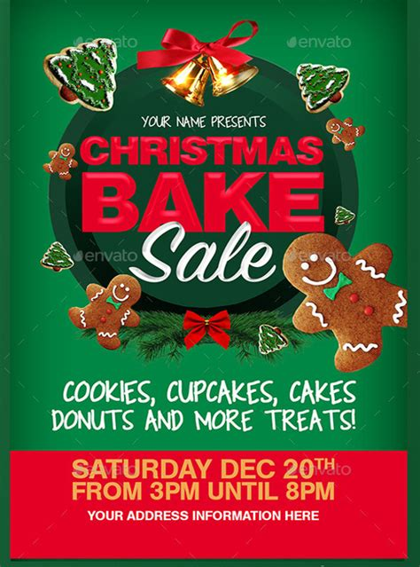 28+ Bake Sale Flyer Templates  Psd, Vector Eps, Jpg. Print Flyers For Free Template. Letter Of Recommendation For Student Sample Template. Profit And Loss Account Format Excel Template. Memo Format Template Pics. String Lights Invitation Template. Reinstall Microsoft Edge Windows 10 Template. Cover Letter Plos One. Resume Objective General Examples Template