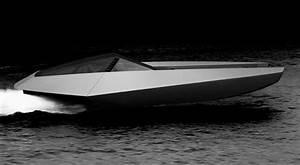 Modern Design - Code-x-yacht  6 Pics