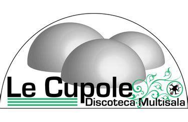 cupole castel bolognese coupon ingresso e drink alla discoteca le cupole a