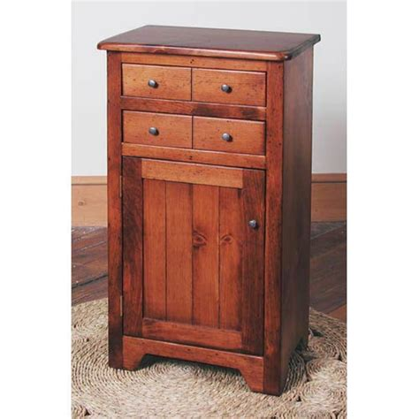 Small Accent Cabinet - small bedside chest 2 day designs chests accent cabinets