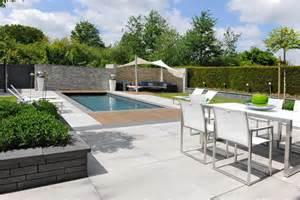Paver Patio Ideas Diy by Terrassenplatten F 252 R Die Exklusive Gartengestaltung