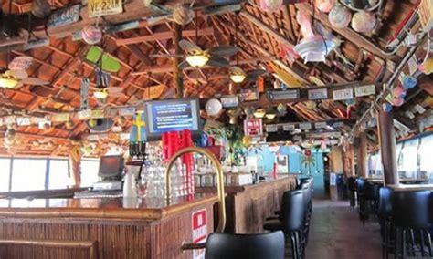 Tiki Bar Hut City by Tiki Hut Bar Grill Booking Disco Hotel Pubs