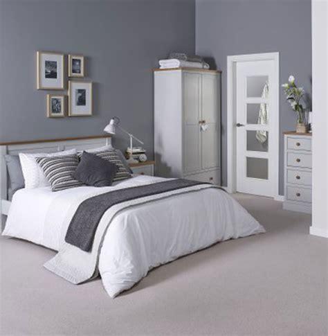 31720 gray bedroom furniture white and grey bedroom furniture psoriasisguru