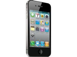 iphone 4s no contract apple iphone 4s 16gb no contract for verizon black