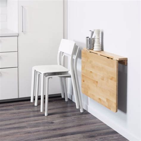 Ikea Badezimmerschrank Füße by 壁掛式折疊桌 的拍賣價格 飛比價格