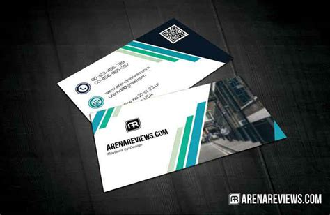 style business card template   arenareviews