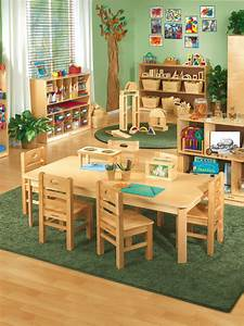 Best 25 Preschool Furniture Ideas On Pinterest