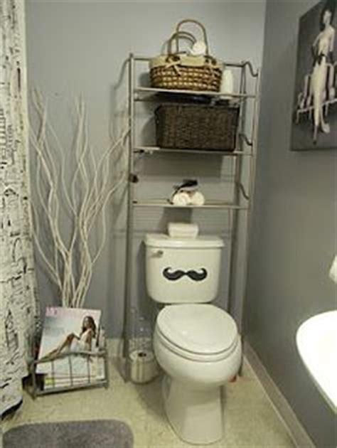 mainstays bathroom space saver mainstays 3 shelf bathroom space saver chrome finish