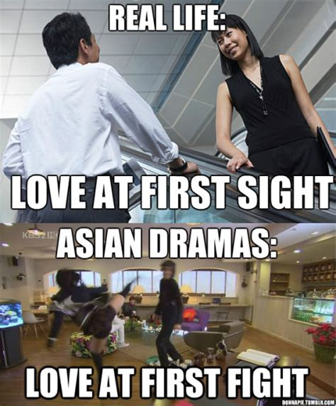 Drama Memes - drama queen