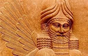 Anunnaki Gods - Esophoria Mystery SchoolEsophoria Mystery ...