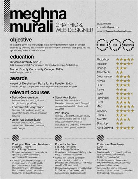 Architecture Design Ideas by Architecture Design Resumes Search Resume