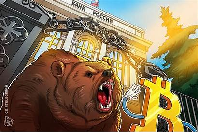 Crypto Russian Ministry Amend Transactions Proposes Banning