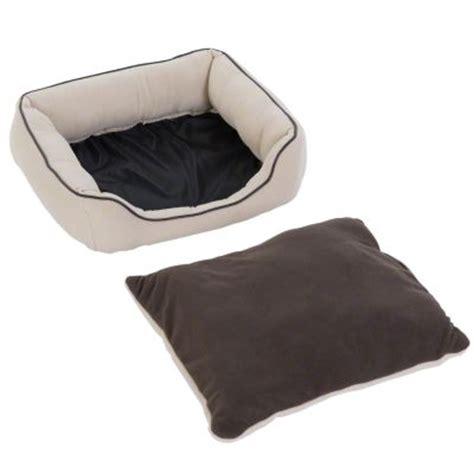 divanetti per gatti letto per gatti vanilla zooplus