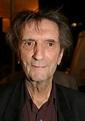 Harry Dean Stanton - Wikipedia