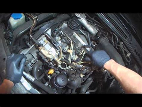 audi a4 light malfunction full download vw passat or audi a4 wont shift and lots