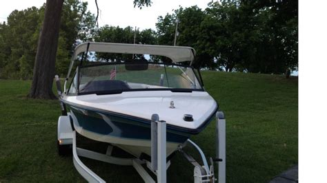 How To Winterize A Nautique Boat by Correct Craft Ski Nautique Boat For Sale From Usa