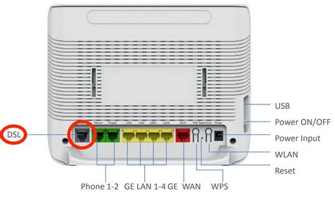 Use the default username and admin password for globe zte zxhn h108n to manage your router/modem with. Zte Passworf - Zte F609 Password Default / Cara melihat Password Admin ...