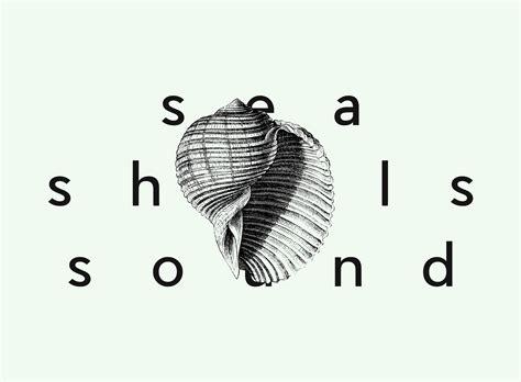 Pier Sans by Pier Sans A Modern Humanist Sans Font Free To Try