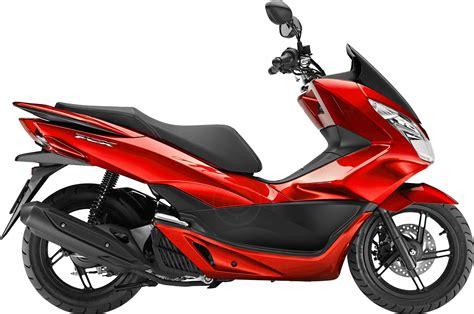 Honda Moto Pcx by Honda Pcx 125 Honda Pcx125 Moto Motorcycle Centre