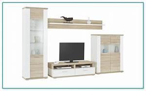 Höffner Möbel Online Shop : beste h ffner m bel online shop ~ Watch28wear.com Haus und Dekorationen