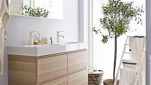 Miroir Meuble Salle De Bain : conforama miroir salle de bain 10 meuble salle bain but digpres ~ Teatrodelosmanantiales.com Idées de Décoration