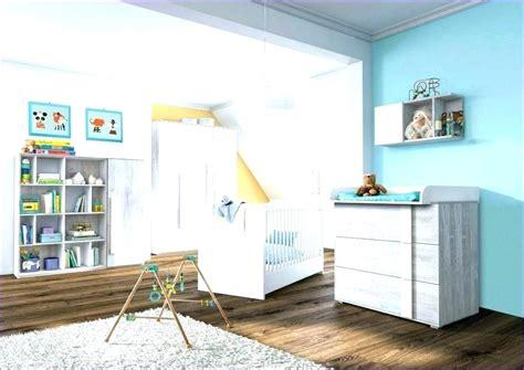 Aufbewahrungsboxen Kinderzimmer Design by 49 Gro 223 Aufbewahrungsboxen Kinderzimmer Design