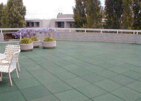 environmental molding concepts emc