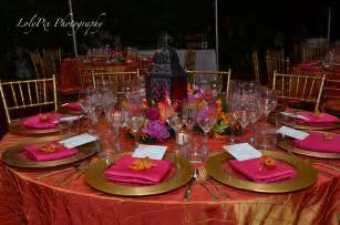 wedding table decorations ideas lanterns for wedding table decorations simple home decoration