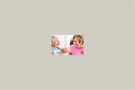homecare by design homecare by design lafayette in with 3 reviews