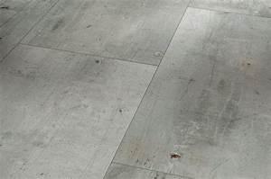 Laminat Für Küchenboden : k chenboden seite 2 ~ Sanjose-hotels-ca.com Haus und Dekorationen