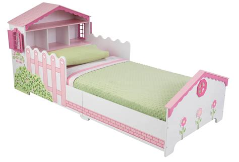chambre princesse conforama lit fille maison de poupe