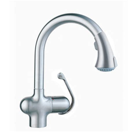 Grohe Kitchen Faucet Removal removing a grohe ladylux caf 233 33 755 faucet handle