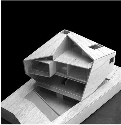home design diamonds gallery of house formwerkz architects 21