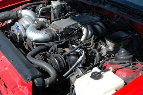 how does a cars engine work 2010 pontiac g6 electronic throttle control 1986 pontiac tojan gt coupe 91682