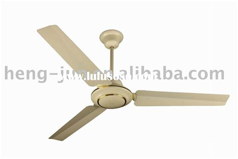 60 Inch Ceiling Fans India by 4 Blade Stainless Steel Ceiling Fan For Sale Price China