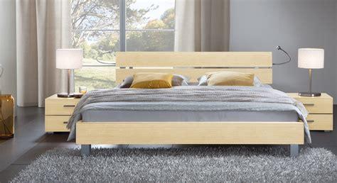 Betten Günstig Kaufen 180x200