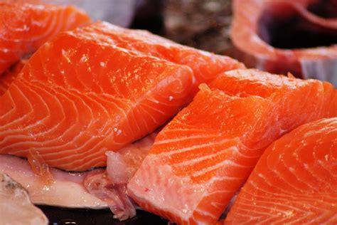 cuisine haricots verts escalope de saumon sauce miel citron cuisine plurielles fr