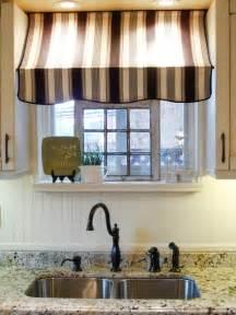 kitchen faucet toronto kitchen window canopy kitchen toronto