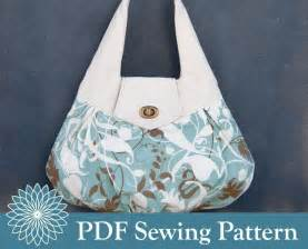 Free Purse Sewing Patterns