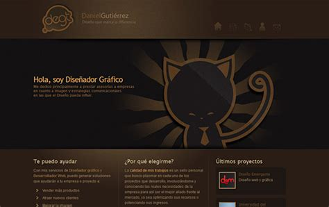 graphic design portfolio websites free graphic design stock photo file page 27