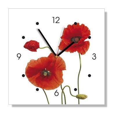 pendules de cuisine originales l horloge de cuisine s impose dans votre décoration d