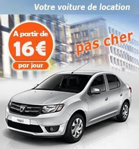 Location Voiture Le Moins Cher : location voiture casablanca groupe pratique maroc ~ Maxctalentgroup.com Avis de Voitures