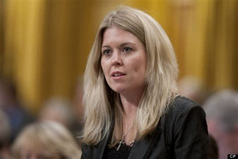candice bergen question period michelle rempel trudeau lost his s t after candice